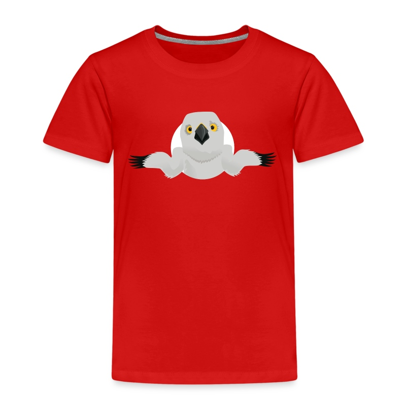 BAWC Have You Seen Henry Kid's T-Shirt - Kids' Premium T-Shirt