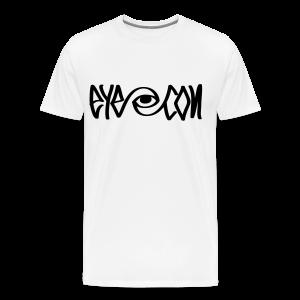 2016 TAG T-SHIRT - Men's Premium T-Shirt