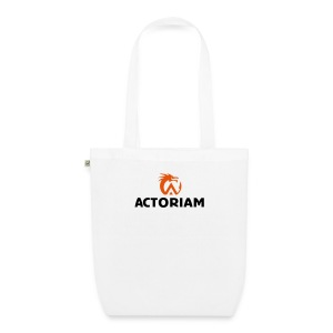 Actoriam Tote Bag - EarthPositive Tote Bag