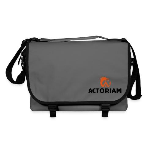 Actoriam Shoulder Bag - Shoulder Bag