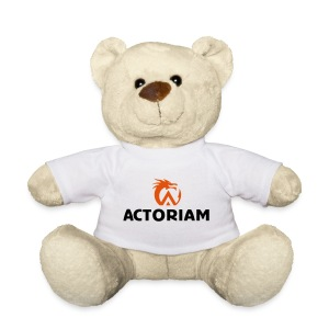 Actoriam Teddy - Teddy Bear