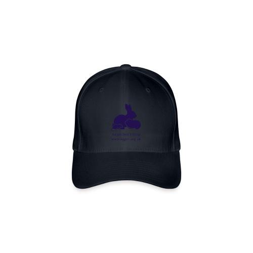 Flexfit Baseball Cap