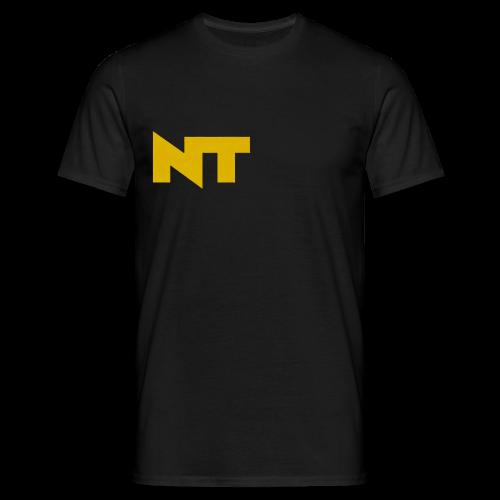 NT T-SHIRT ! - Men's T-Shirt