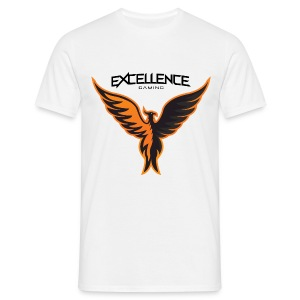 T-Shirt Homme Excellence - T-shirt Homme