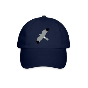 BAWC Hen Harrier Day Baseball Cap - Baseball Cap