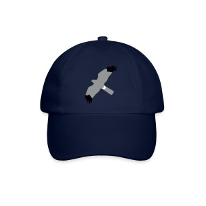 BAWC Hen Harrier Day Baseball Cap - Baseball Cap