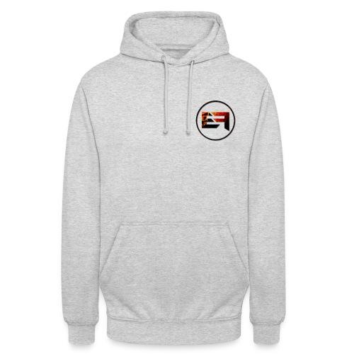 Eternal Fear hoodie - Unisex Hoodie