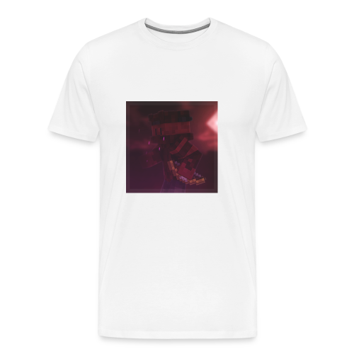 PB T-Shirt (Skin) - Männer Premium T-Shirt