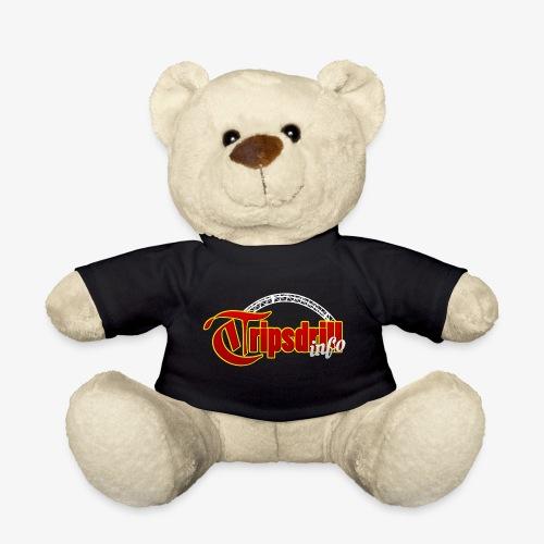 Fan-Bär - Teddy
