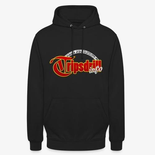 Fan-Kapuzenpullover - Unisex Hoodie
