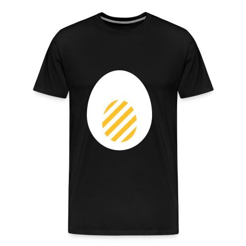 399 Mens T-shirt - Men's Premium T-Shirt