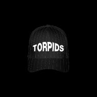 Caps & Mützen ~ Flexfit Baseballkappe ~ Artikelnummer 105961354