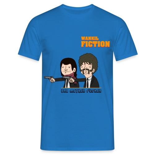 Pulp Fiction - T-shirt Homme