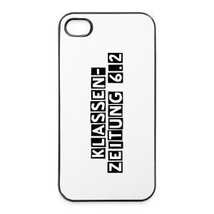 iPhone 4/4s Hardcase - iPhone 4/4s Hard Case