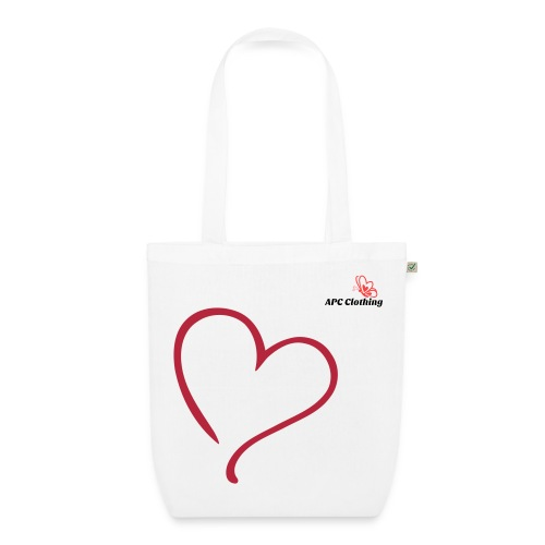 Tote Bag - EarthPositive Tote Bag