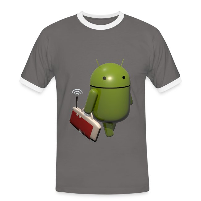 Android-Shirt