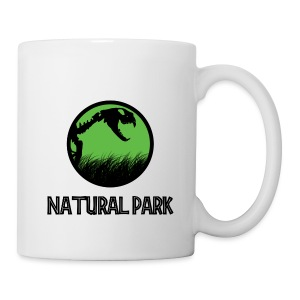 Boc Natural Park - Tasse