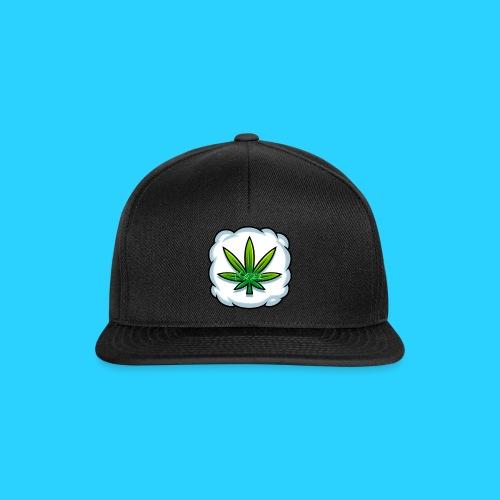 Kazz SnapBack - Snapback Cap