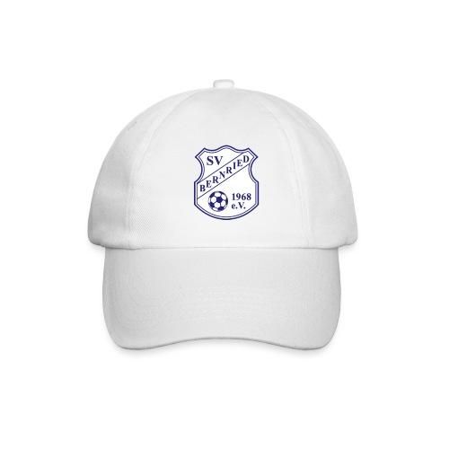 SVB-Cap klassisch - Baseballkappe