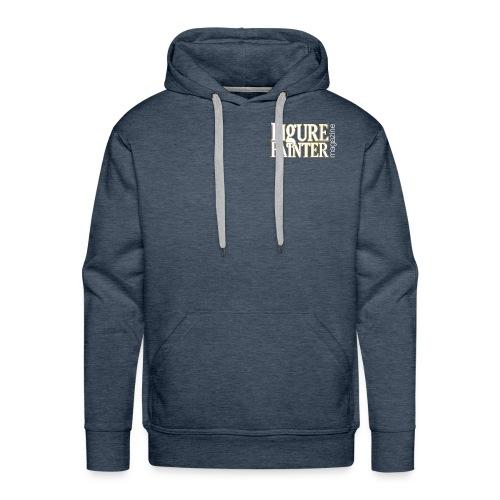 FPM hoodie - Men's Premium Hoodie