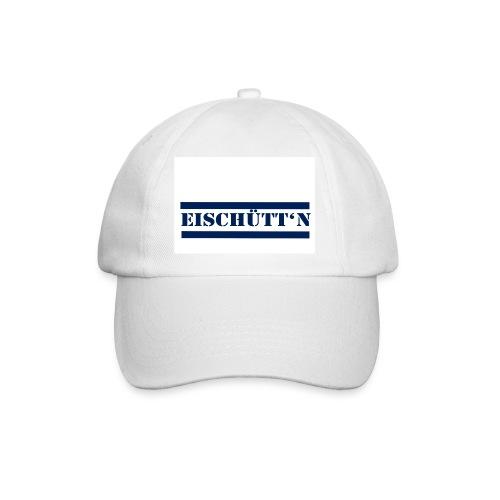Eischüttn--Cap - Baseballkappe