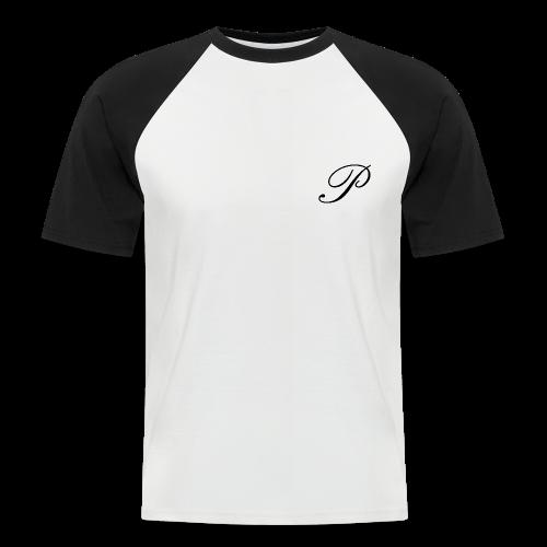 Prestige Top  - Men's Baseball T-Shirt