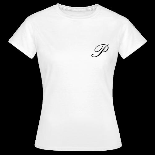 Prestige Top - Women's T-Shirt