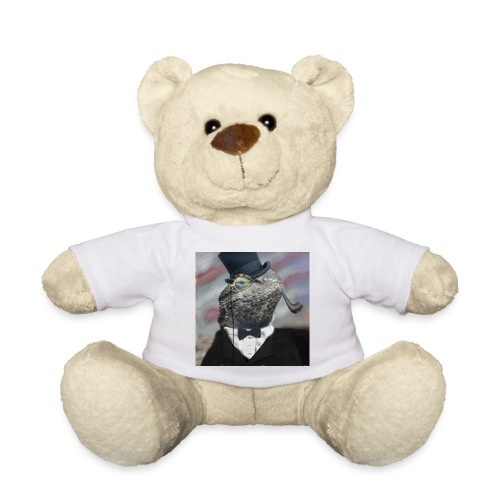 Daddy Bear - Teddy Bear