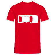 Tee shirts ~ Tee shirt Homme ~ BX