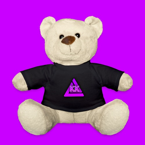 KLAZZY CARE BEAR! - Teddy Bear