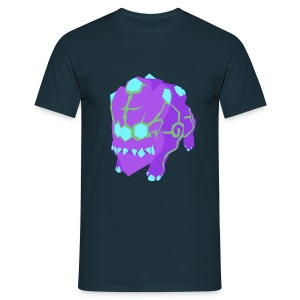 Ollaka T-Shirt - Men's T-Shirt