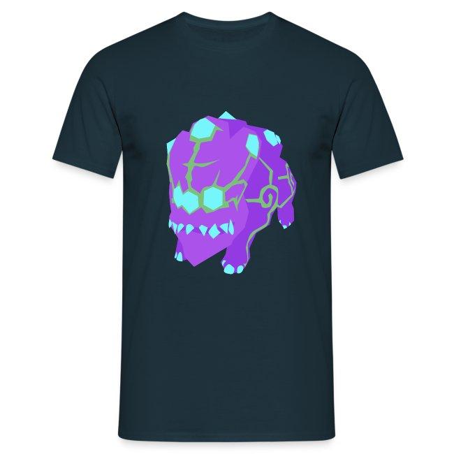 Ollaka T-Shirt
