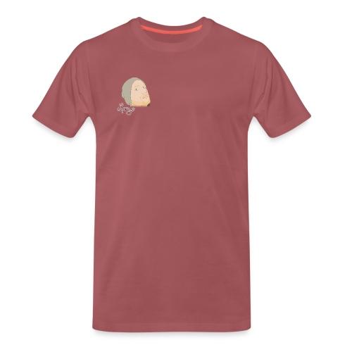 Lpmj Men's original t-shirt - Men's Premium T-Shirt