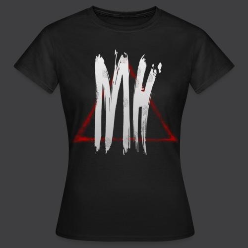 Mystery Original - Women's T-Shirt