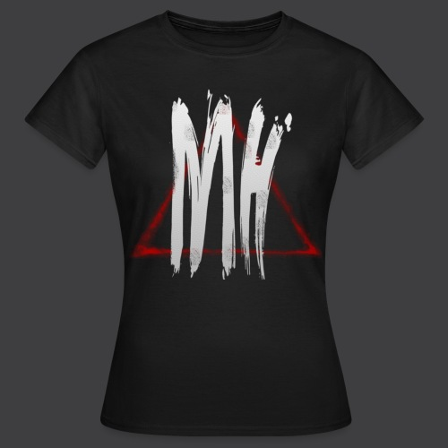 Mystery Original - Women's T-Shirt