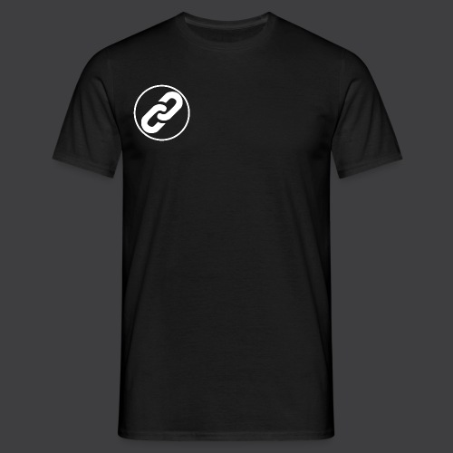 Team Connect - Men's T-Shirt
