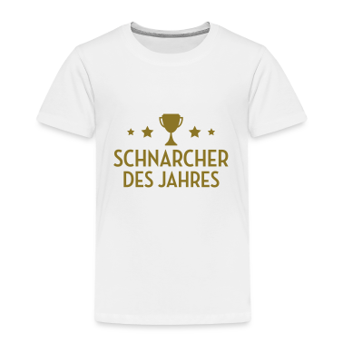 schnarcher schnarcherin schnarchen schlaf humor t shirts t shirt spreadshirt. Black Bedroom Furniture Sets. Home Design Ideas