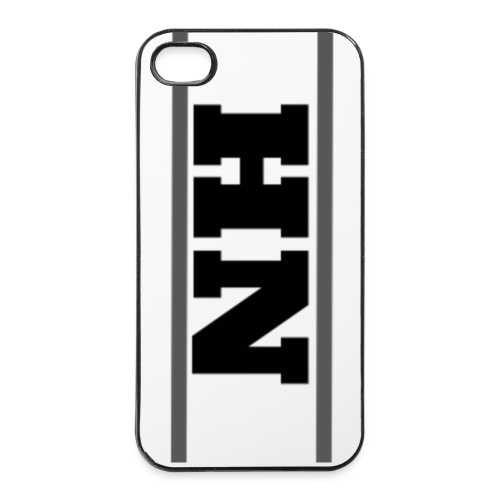 Iphone 4s Hoesje - iPhone 4/4s hard case