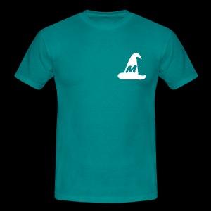 Mage Mens Tshirt - Men's T-Shirt