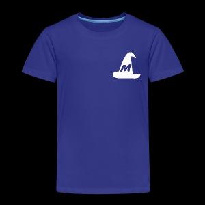 Mage Kids Tshirt - Kids' Premium T-Shirt