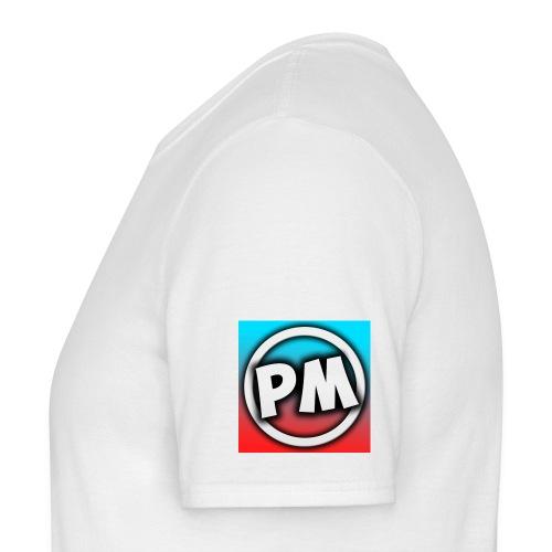 ProMurphy T-Shirt  - Men's T-Shirt