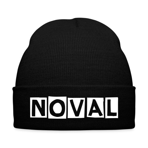 Noval Winter Hat - Winter Hat