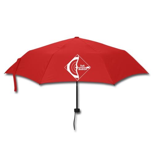 Schirm_klein - Regenschirm (klein)
