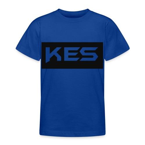KES Original - Teenage T-shirt