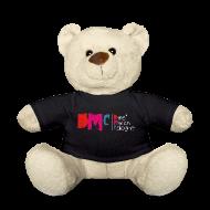 Kuscheltiere ~ Teddy ~ Artikelnummer 106021947