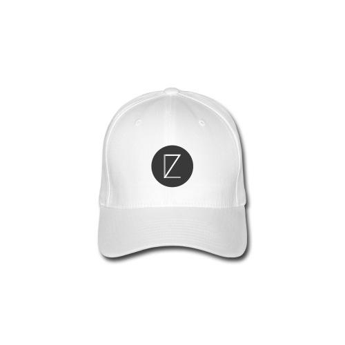 Casquette LZ blanche - Casquette Flexfit