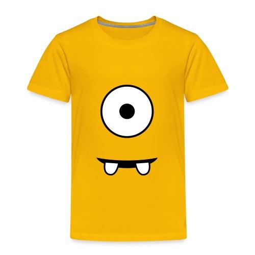 Minion t-shirt  - Kids' Premium T-Shirt
