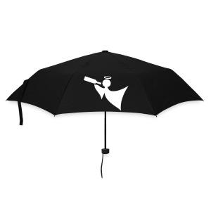 beer angel - Paraplu (klein)