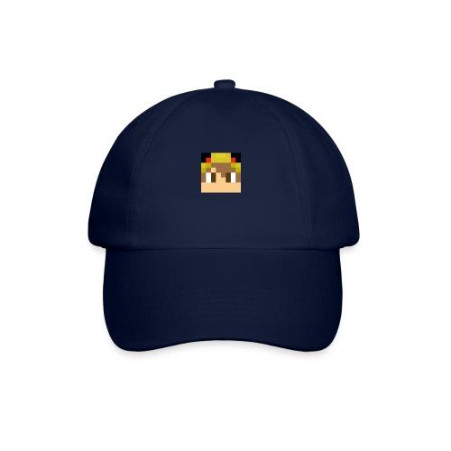 SirLovesPikachu Cap - One Fit - Baseball Cap