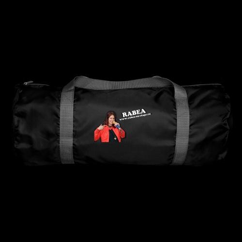 Rabea Sporttasche - Sporttasche